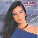 Zizi Possi Asa Morena [cd Original Lacrado De Fabrica]